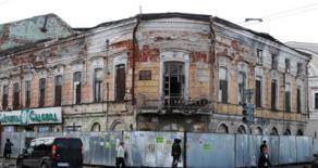 К Универсиаде в Казани отремонтируют фасады домов, расположенных вдоль основных дорог и маршрутов
