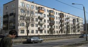 В Казани можно купить дом дешевле хрущевки