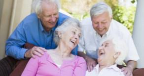 Пенсионерам предлагают взять в долг под залог жилья