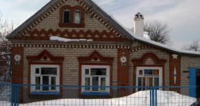Дом в Караваево (СРОЧНО)