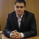Митяшин Дмитрий