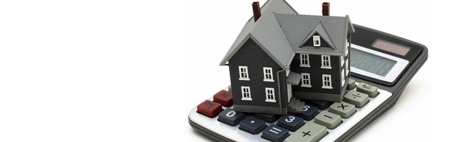 Подбор ипотечных программ
