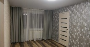 2 комнатная квартира Светлая 28