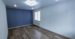 1 комнатная квартира Челюскина 27