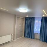 1 комнатная квартира Воровского 3А