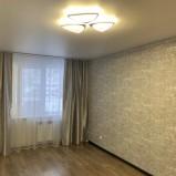 2 комнатная квартира Амирхана 10