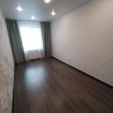 2 комнатная квартира Гагарина 43