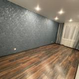 2 комнатная квартира по улице Ахтямова 32