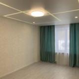 1 комнатная квартира Волгоградская 19