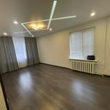 1 комнатная квартира на Шамиля Усманова 33