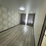 1 комнатная квартира Восстания 93