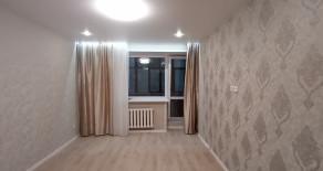 2 комнатная квартира Павлова 23А