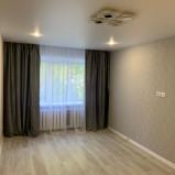 1 комнатная квартира Шоссейная 19А