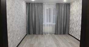 2 комнатная квартира Ямашева 108