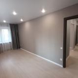 2 комнатная квартира Болотникова 7